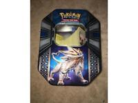 200 Pokemon cards + extras