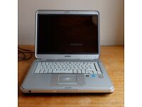 Immaculate, cheap laptop £40!