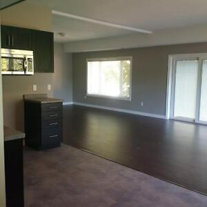 3BR Executive Suite in Shakespeare, -SEE OPEN HOUSE HOURS BELOW Stratford Kitchener Area image 4