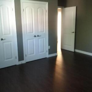 3BR Executive Suite in Shakespeare, -SEE OPEN HOUSE HOURS BELOW Stratford Kitchener Area image 5