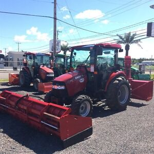 2013 Case IH 45B