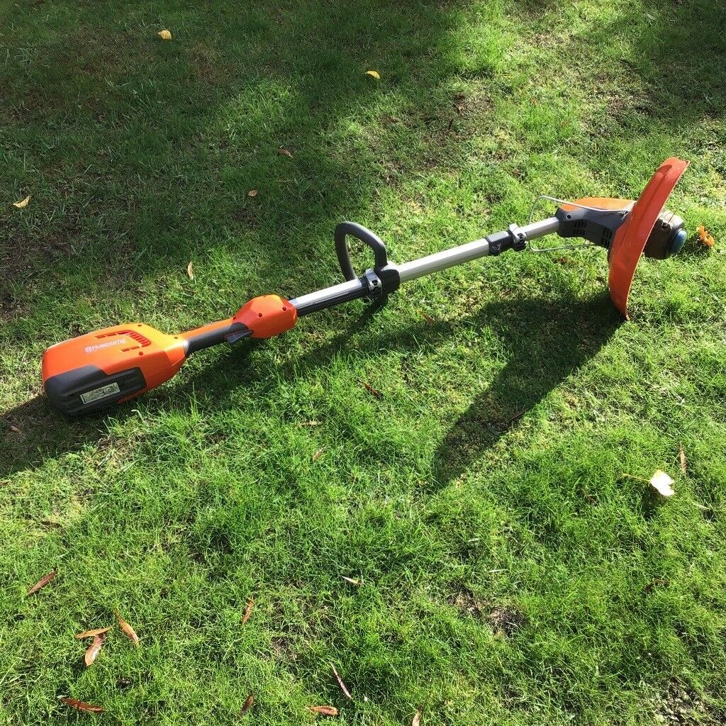 Top of the range Trimmer | in Southampton, Hampshire | Gumtree