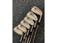 Lynx Tour- Golf Irons