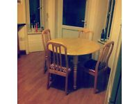 Fabulous Spacious Double Room in Nice Garden House,With Wifi,Near Shops and Stations.Zone 2