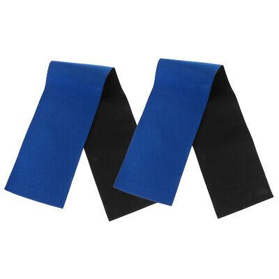 2x verstellbarer Komfort Lendenwirbelsäule Taillenstützgürtel Schutz