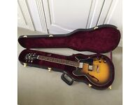 Gibson ES339 Memphis Custom Shop