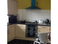 Stunning Large Furnished Double Room available for immediate move - £ 550 / Month – NORTH WEMBLEY