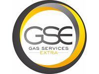 Plumbing and Heating Specialist - All Glasgow Covered. 10 Years Warranty on Combi Boiler