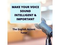 Job Interview Preparation Online by The English Accent Tutor