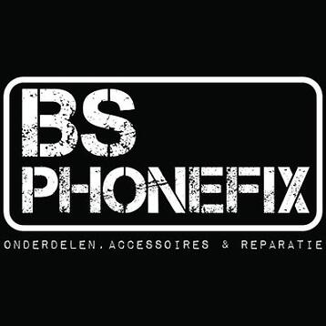 BS Phonefix