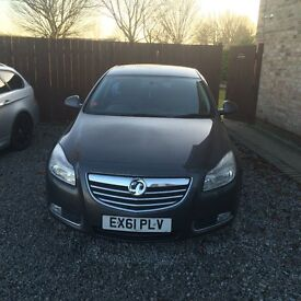 Insignia 1.8 sri Very Good Condition alloys, FSH, EW, A/C only 69000 New Car forces reluctant sale.