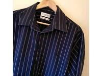 YSL Shirt, Size XL