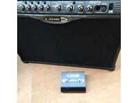 line 6 150w guitar amp