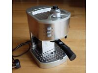 DeLonghi EC 330.S Coffee / Espresso Machine