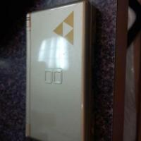 gold zelda edtion ds for sale or trade for 3ds