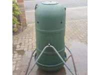 COMPOSTER , SWING STYLE ,TO SELF MIX