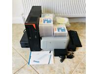 *FREE* Computer/Printer/Docking Station Lot