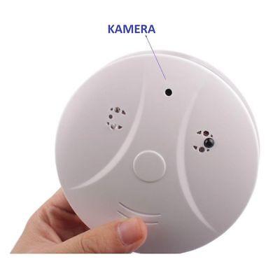 Versteckte Kamera getarnte Spionage Video Voice Recorder Überwachung Spion A11 Versteckte Video
