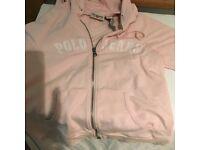 Ralph Lauren sweatshirts