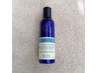 BRAND NEW Neal's Yard Remedies Nuturing Rose Conditioner
