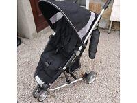Petite Star (lightweight stroller)