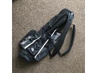 Ping moonlight golf bag