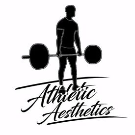 Athletic Aethetics: Personal Trainer / Nurse - A Unique Training Style To Exceed Your Goals
