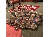 Me to u bears