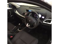 RENAULT MEGANE - POOR CREDIT - NO PROBLEM - TEXT 4CAR TO 88802 FOR FINANCE!