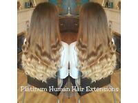 Special Offer on LA Weave Hair Extensions