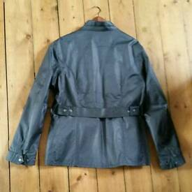 66 North men jacket