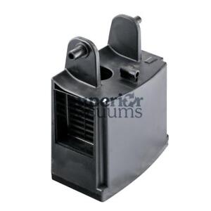 Main Housing For Commercial Upright Vacdcc2Hd