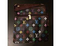 Louis Vuitton bags and pouches mens and womens