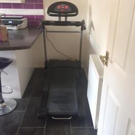 Confidence MT1 Treadmill