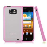Samsung Galaxy S2 S II i9100 Case...pickup Tilbury or Chatham