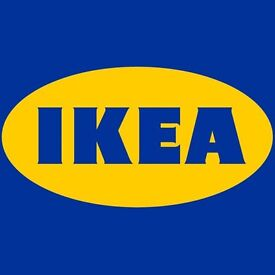 £15ph IKEA and any other Flat Pack Home or Office Furniture Assembly