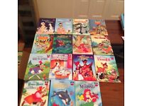 60 Children Books Excellent Condition Very Very Clean
