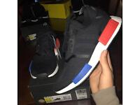 Adidas NMD OG size (11) brand new with receipt