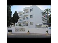 IBIZA HOLIDAY for 2 ADULTS for 4 NIGHTS