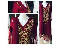 Pakistani designer new cloths pakistani suits