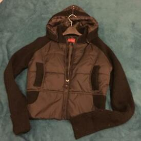 Ladies jacket size M