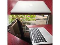 "APPLE MacBook Pro 13"" with Retina Display 256GB (2015)"
