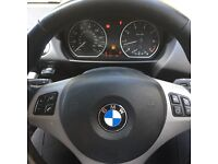 QUICK SALE NEEDED BMW 1SERIES
