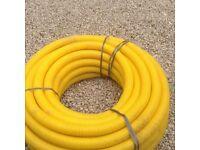 gas coil
