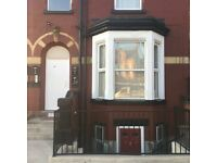 Amazing 1 Bed Flat Now Availabe To Let