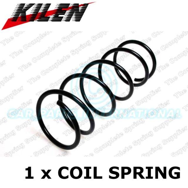 Kilen FRONT Suspension Coil Spring for CITROEN XSARA PICASSO Part No. 11433