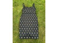 Karen Miller Dress size 14