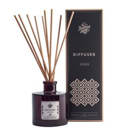 BRAND NEW - Art Deco fragrance diffuser - worth £25
