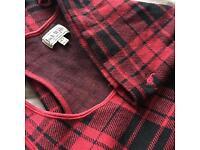 JACK WILLS vest for sale!
