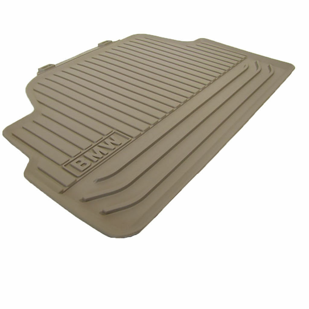 Floor Mats & Carpets For BMW M3 For Sale